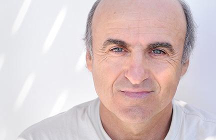Nikolay Turkedjiev