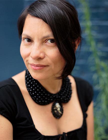 Mirna Rivera